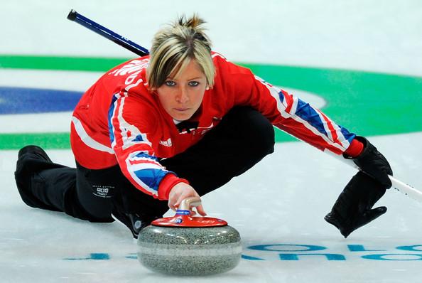 Curling+Day+10+D0X0E6jJsOll