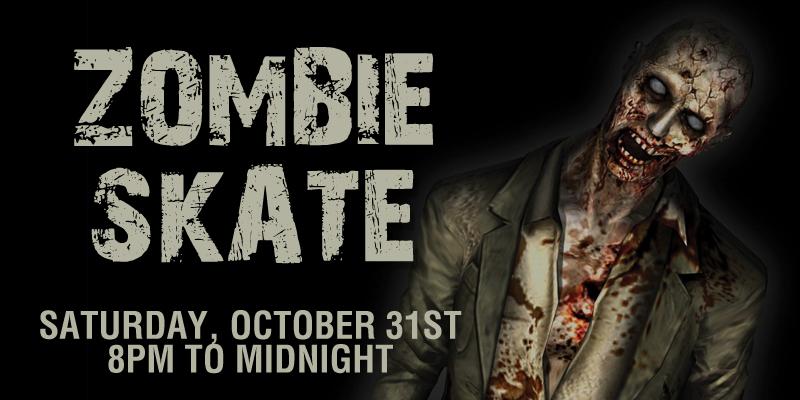 banner_zombieskate