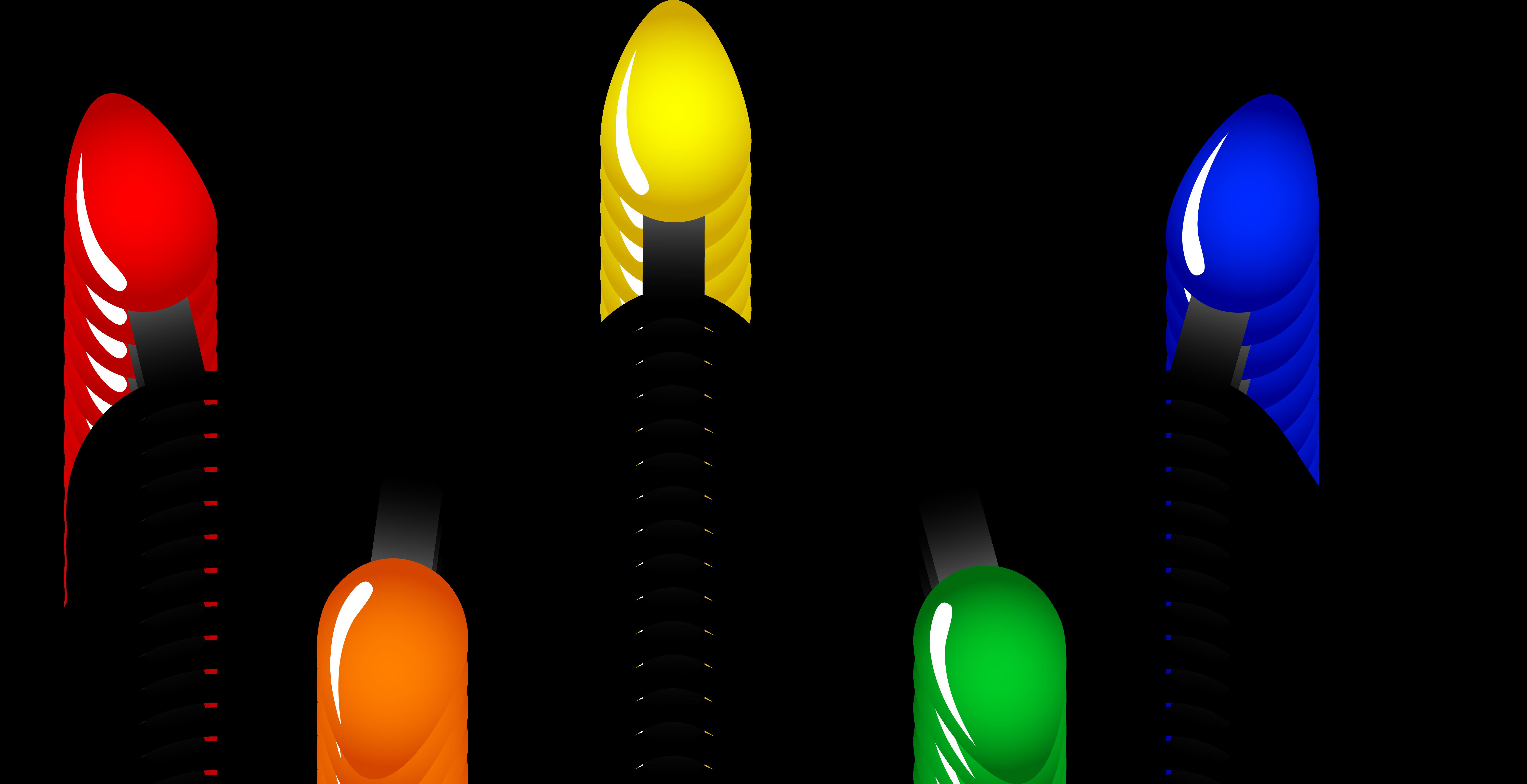 christmas-clip-art-christmas_lights