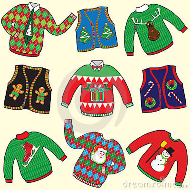 ugly-christmas-sweaters-22281783 – Mid South Ice House   Memphis ...