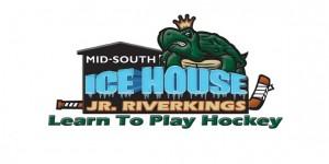 Learn-To-Play-Hockey1