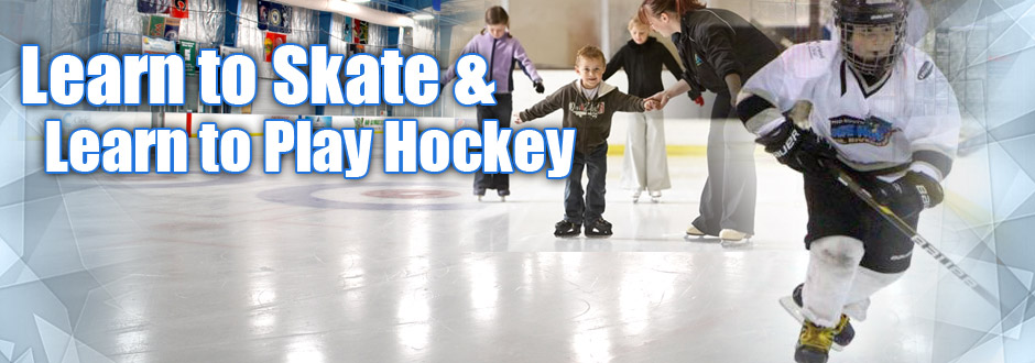 slide_learntoplayhockey