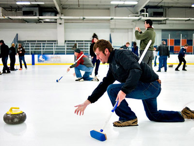 curling_gettingstarted