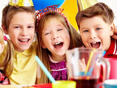 img_birthdayparties