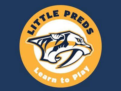 littlepreds